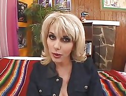 Hot Order about MILF Penny Banging