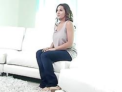 Netvideogirls - Greatest timer Mara - Diary Cement