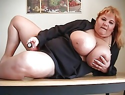 Delight Tracy Breast