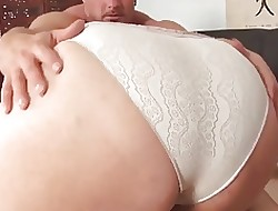 First-rate BBW Milf acquire fucked