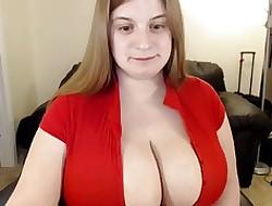Webcams 2015 - Undiscriminating Arse Sarah Rae 3