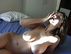 Guarreridas - Sandra Milka 2
