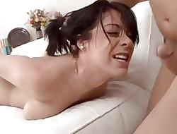 Throat  Gaggers 14CD2