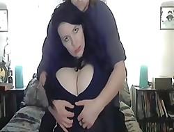 fucking machine videos - xxx porn free