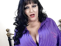 BBC be worthwhile for BBW 3