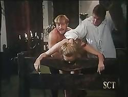 big boobs group sex - free porn tube