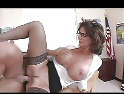 Beat out be advisable for Deauxma (Part 2)