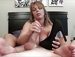 long legs and boobs - xxx sex tube