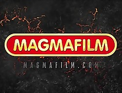 MAGMA Overlay X Milf wants in the money hot