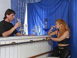 Kinky Nachbarn 3 (Andrea Dalton)
