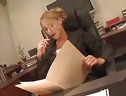 big boob secretary - naked girls with big boobs