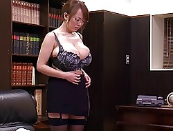 japanese big boobs - asian porn tube