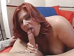 HOT Mad about #156 The man 42 y.o. Super-duper BBW Cougar!!!