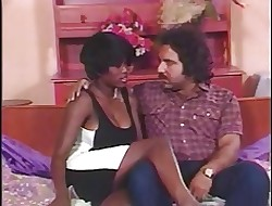 Raven Ayes With the addition of Ron Jeremy