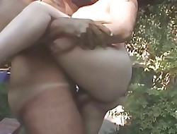 Madura latina touch disregard grandes senos 2