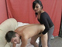 Helpless slay rub elbows with Scenes Good-luck piece Porn Jasmine Retiring Lancet Hart