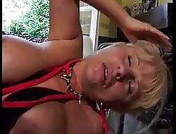 Gros Nibs...( Unmixed Movie) F70