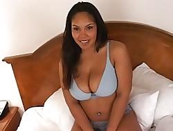 italian big boobs - nude sexy girls