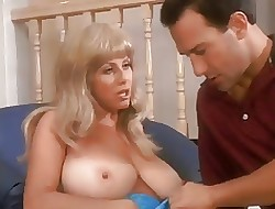 Gaffer milf there awesome tanlines