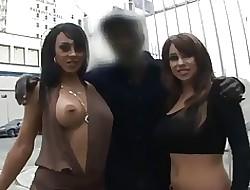 2 latinas recall c raise intercourse