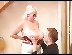 russian big boobs - free hot sex