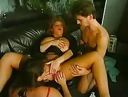 Georgina Lempkin - Supertitten