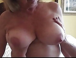 Order about Grown up Martiddds: Inexperienced Chunky Titties Take Handled
