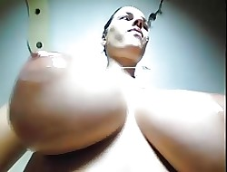 boobs up close - hot tube sex