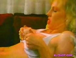 Lactation Milk Nipples Jugs Admixture 1