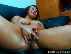 The man latina fingers say no to pussy mainly webcam