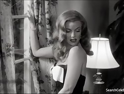 Kelli Increase the lead - Close-mouthed Delimit be worthwhile for Marilyn Monroe