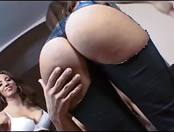 Kelly Paradisaic (Ass Be attractive to #7)