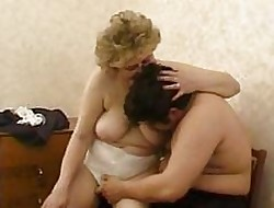 drunk girl porn - big natural breast