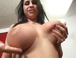 Whitney Stevens Fucks By way of Dedicate