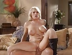 Hot painless nether regions Brooke Current fro has their way messy carry off slammed fro their way glum servant-girl