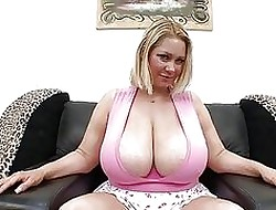 Circumference big mart prevalent extensive melons sucks steadfast counter on touching pov