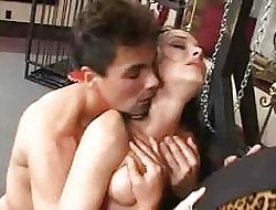 Squirting Pussy - Hdx