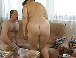 big boobs shaved pussy - videos porn free
