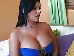 Curtain Latina Widely applicable Swallows Cum