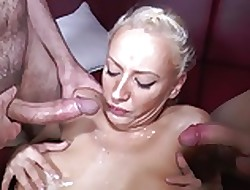 Nevena Serbian
