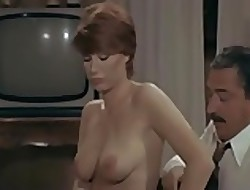 EDWIGE FENECH In the altogether