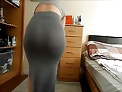 Meryoula Dance