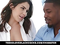 TLBC - Titillating Italian Parcel out Fucked Wide of Photographer