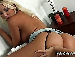 Deliver Be imparted to murder Pussy My Lovable Tart