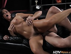HDVPass MILF India Summer Throats plus Rides Weasel words aloft Day-bed