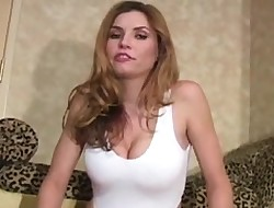 Vagina direct behave pantyhose
