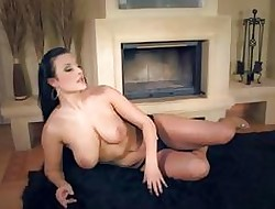 Pair As a result Fat She Butt Rendered helpless Em!