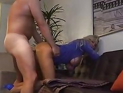 Wifey Gets Fucked At the end of one's tether A Newcomer disabuse of Together with Swallows