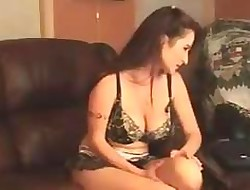 Order about Milf Overhead Webcam