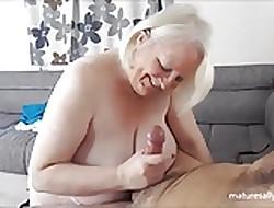 wide cum exceeding boobs